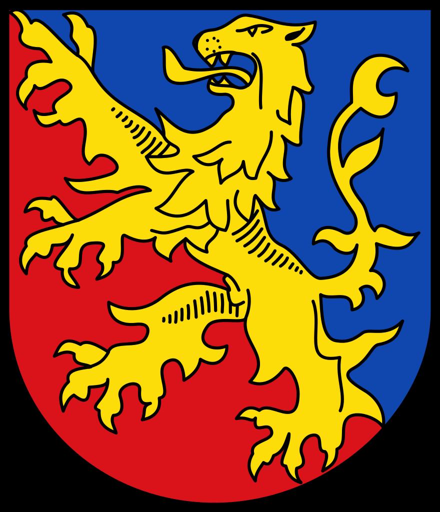 File:DEU Rhein.