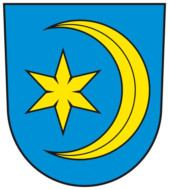 Braubach.