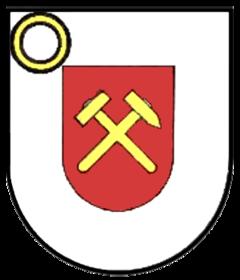 Allendorf (Rhein.