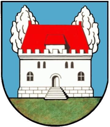Aull (Alemanha).