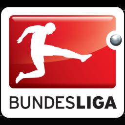 Johannes Geis FIFA 17.