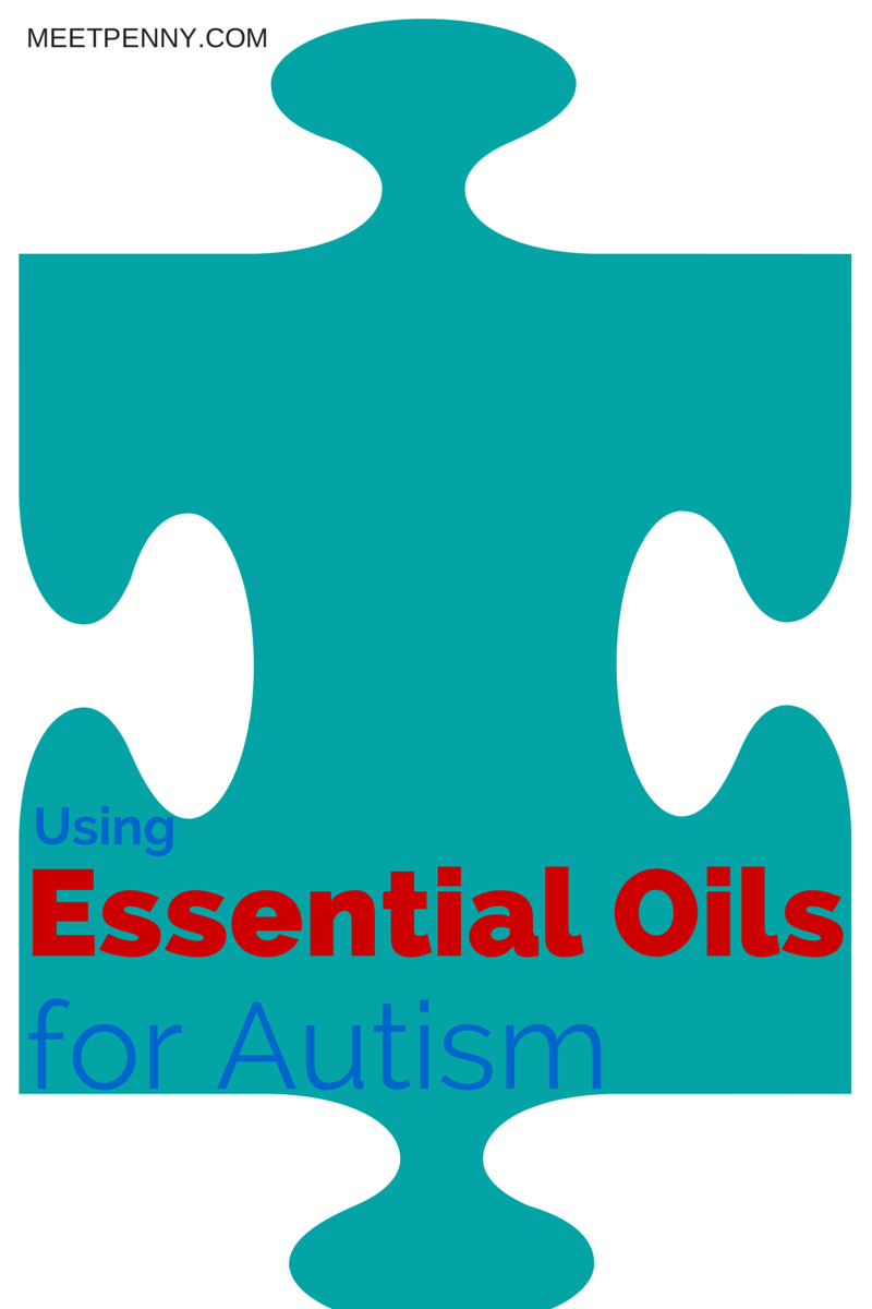 1000+ images about Essential Oils on Pinterest.