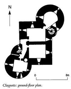 AD Classics: Geisel Library / William L. Pereira & Associates.