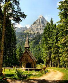 Königssee Lake,Berchtesgaden National Park, #Bavaria, #Germany.