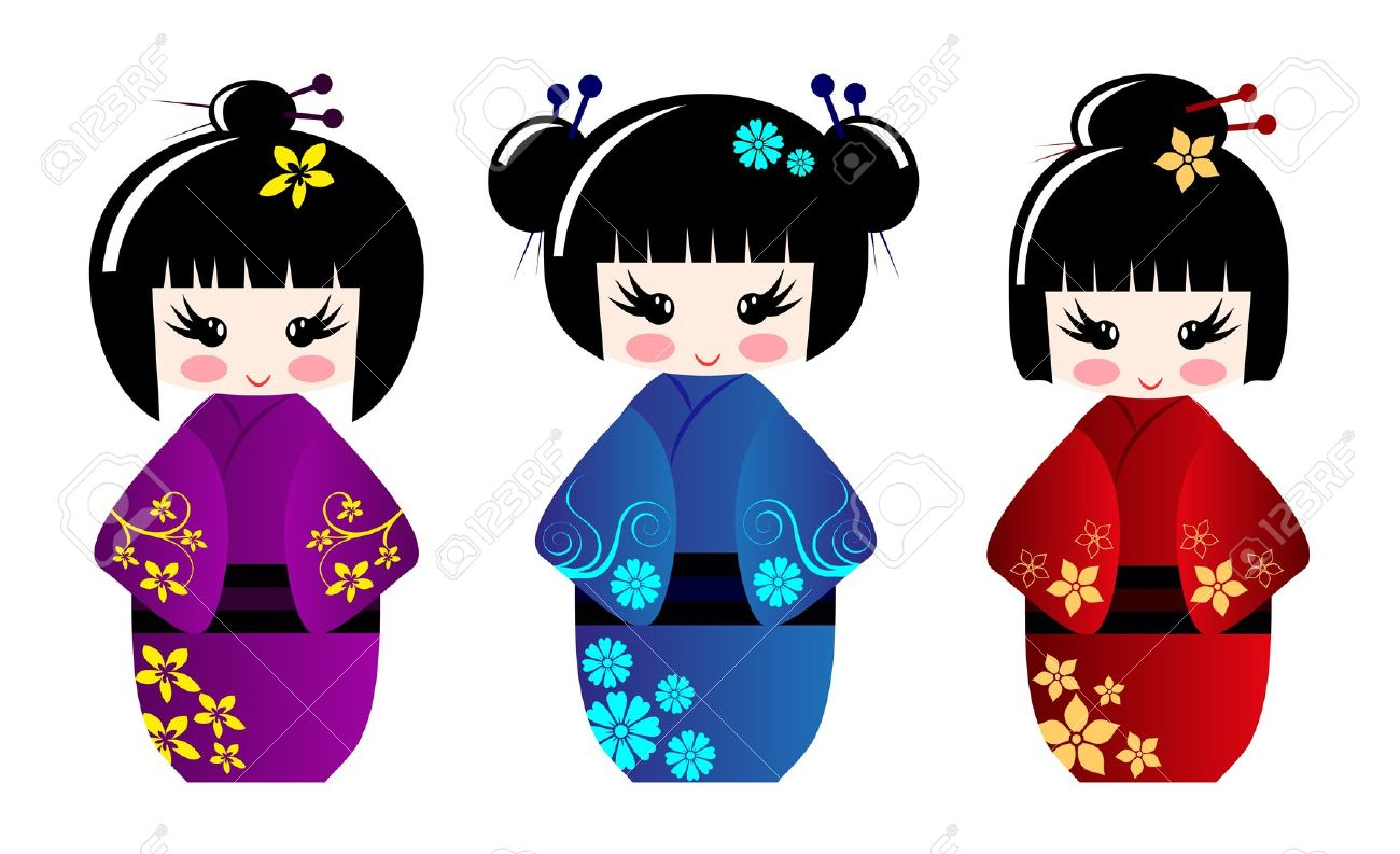 List Of Synonyms And Antonyms Of The Word Japanese Geisha