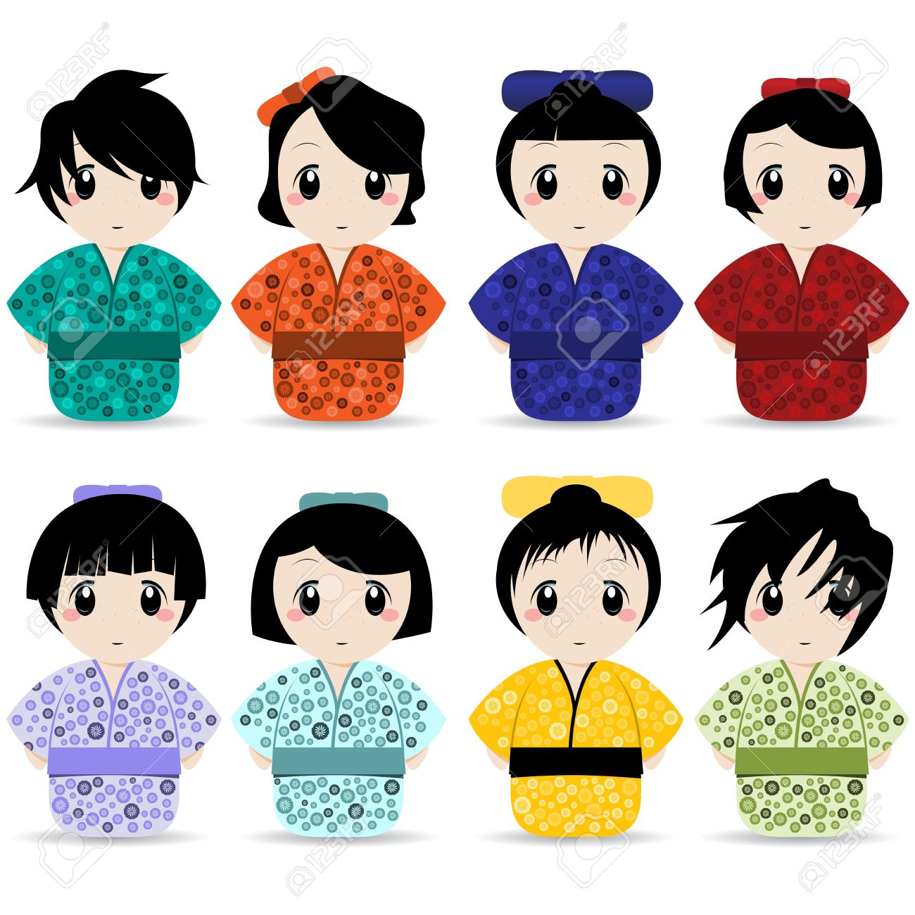 4,266 Geisha Stock Vector Illustration And Royalty Free Geisha Clipart.