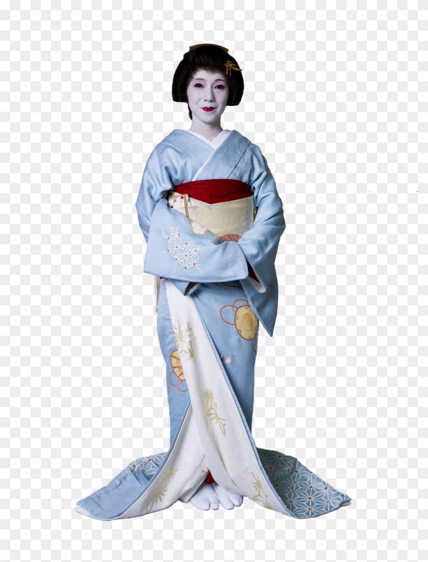 Geisha Png Transparent Geisha.