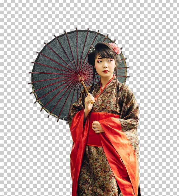 Japan Kimono Folk Costume Stock Photography Geisha PNG, Clipart.