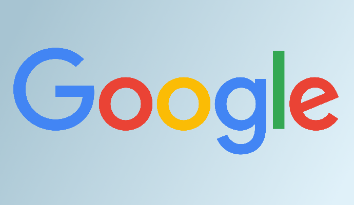 Is Population Health on the Agenda as Google Nabs Geisinger CEO?.