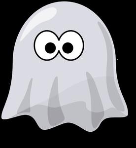 757 halloween clip art free ghost.