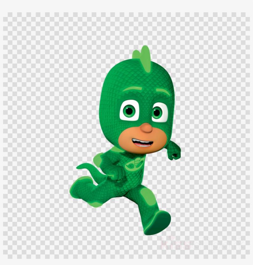 Pj Masks Png Clipart Pj Masks.