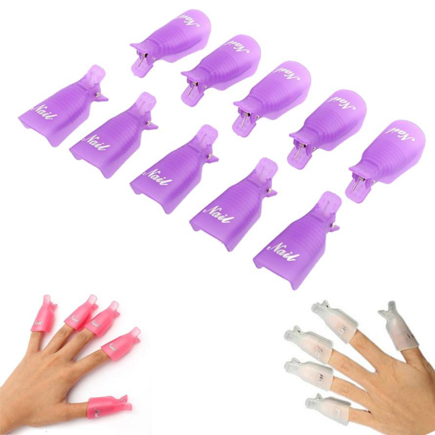 Online Buy Wholesale nail polish clip art from China nail polish.