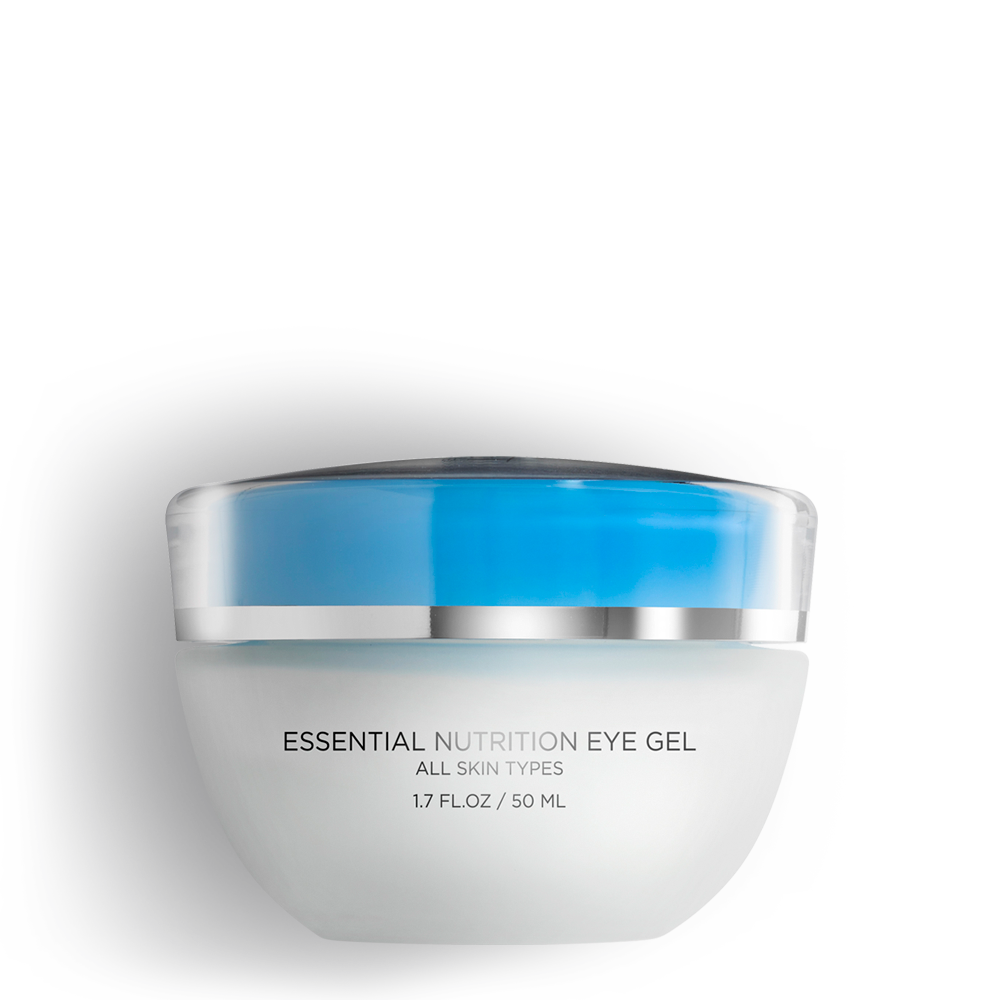 Essential Nutrition Eye Gel.