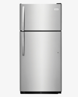 Free Refrigerator Clip Art with No Background.