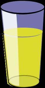 Apple Cider Glass Clip Art at Clker.com.