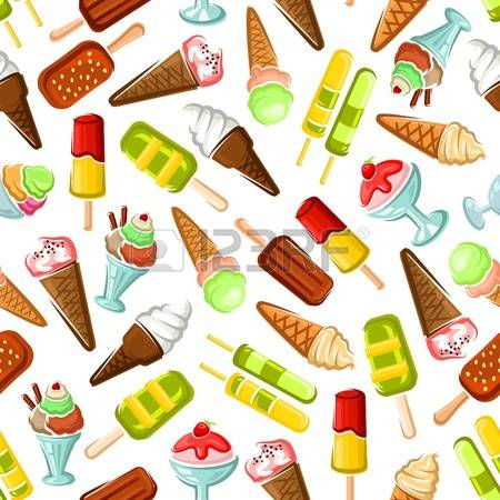 2,684 Gelato Stock Illustrations, Cliparts And Royalty Free Gelato.