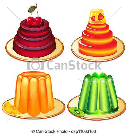 Gelatin Illustrations and Stock Art. 587 Gelatin illustration.
