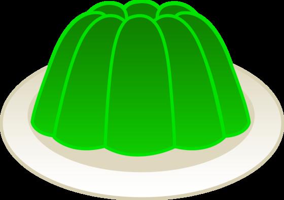 Procedure Clip Art to Make Jelly.