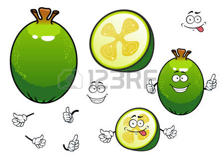 72 Gelatinous Cliparts, Stock Vector And Royalty Free Gelatinous.