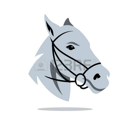 437 Gelding Stock Vector Illustration And Royalty Free Gelding Clipart.