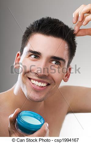 Hair gel Images and Stock Photos. 6,013 Hair gel photography and.