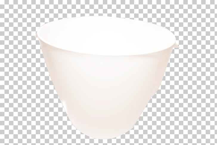 Plastic Cup, gelo PNG clipart.