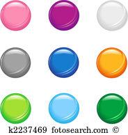 Gels Clipart EPS Images. 8,903 gels clip art vector illustrations.