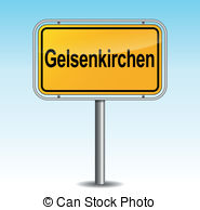 Gelsenkirchen Illustrations and Stock Art. 69 Gelsenkirchen.