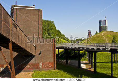 Gelsenkirchen Stock Photos, Images, & Pictures.