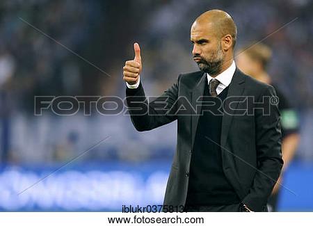 Schalke 04 clipart.