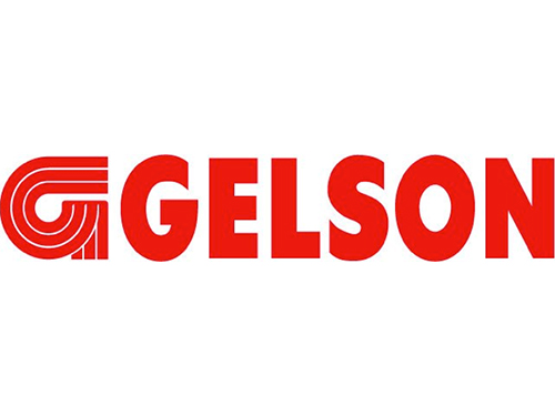 Gelson.