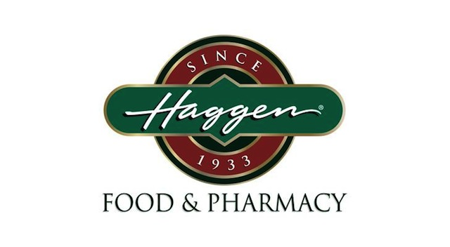 Gelson\'s, Smart & Final Plan To Buy 36 Haggen Stores.