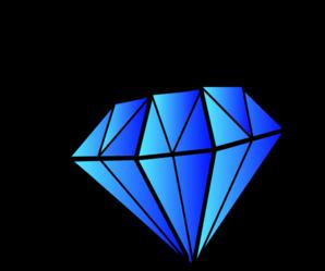 Free gem clipart.