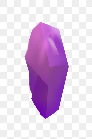 Gem Png, Vector, PSD, and Clipart With Transparent Background for.