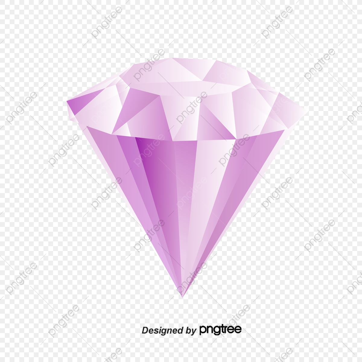 Vector Gem, Gem, Diamond, Vector Free Download PNG and Vector with.