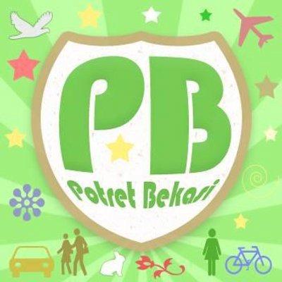"""Potret Bekasi on Twitter: """"Jadi laper :) RT @CeritaBekasi Salah 1."""