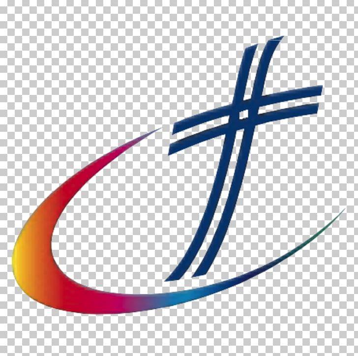 Landeskirchliche Gemeinschaft Community Springe Christian.