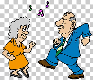 Old age Birthday Game , gemeinschaft PNG clipart.