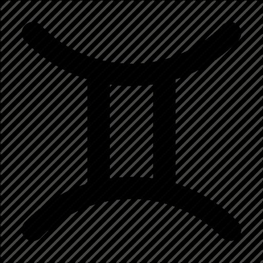 'Zodiac Signs' by Dmitriy Ivanov.