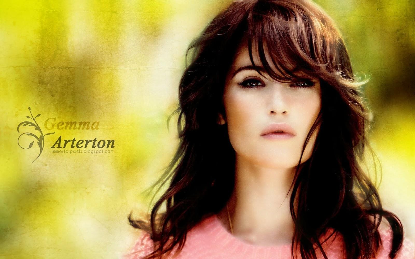 Gemma arterton hd clipart 1920x1200.
