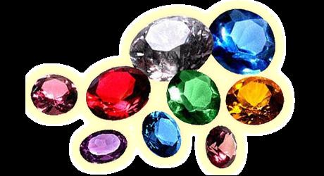 Download Free png Gems PNG Free Download.