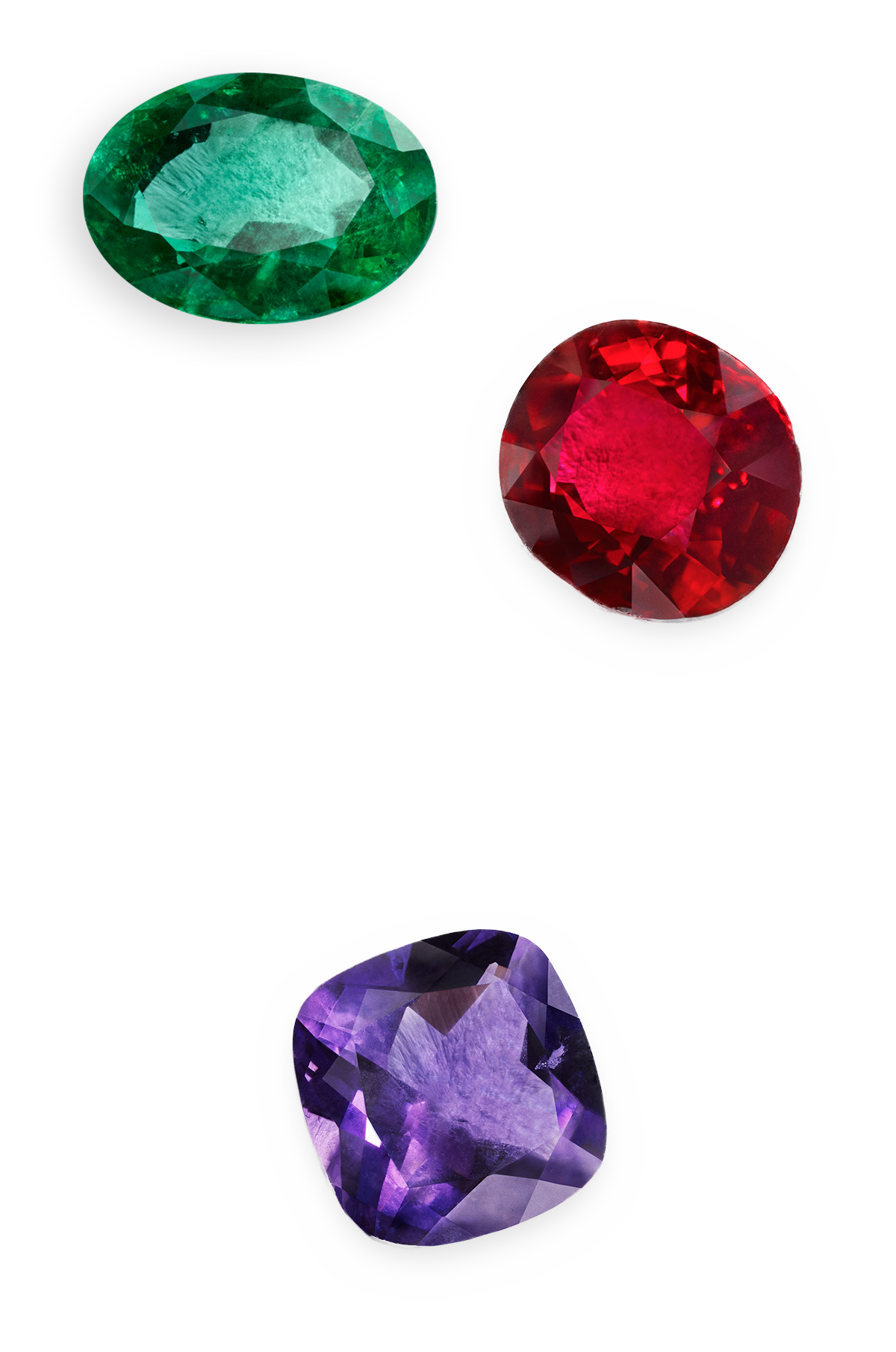 Gemstone buyers in download free clip art with a transparent.