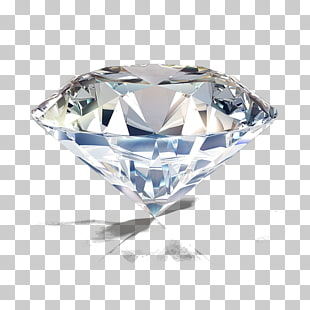 3 diamonds 101 A Diamond Buyers Guide PNG cliparts for free.