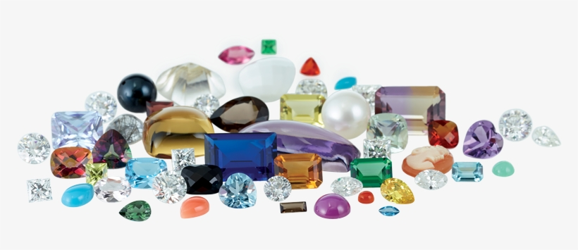 Zodiac Gemstone Jewelry All Gemstones.