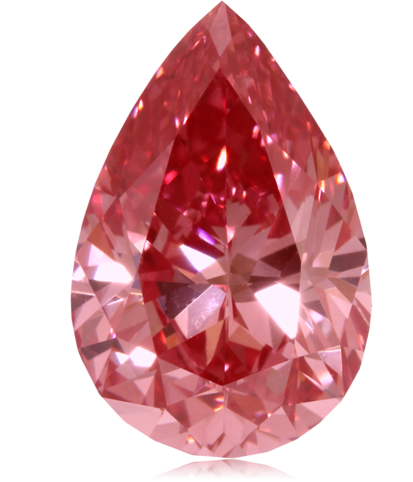 Gemstone PNG Transparent Images.