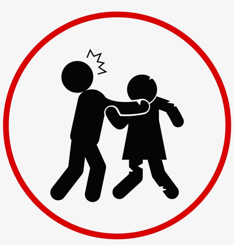 Gender Based Violence.