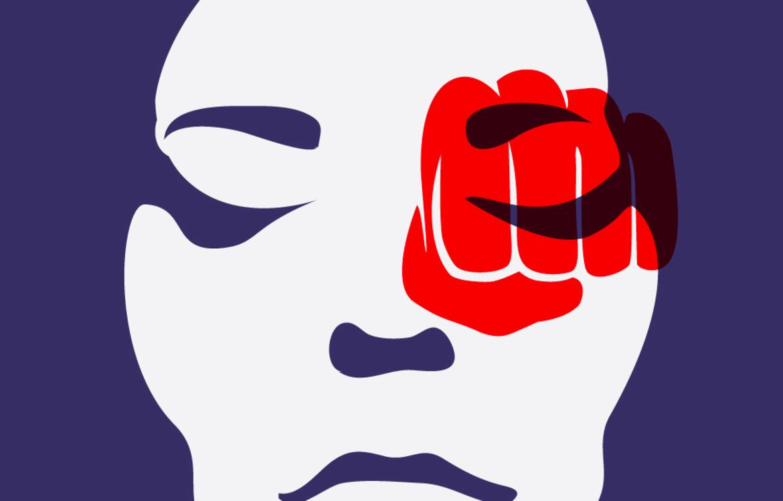 Better data can prevent violence against women / Data news.