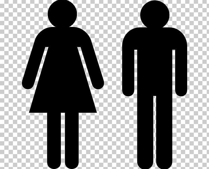 Female Gender Symbol PNG, Clipart, Black And White, Clip Art, Dress.