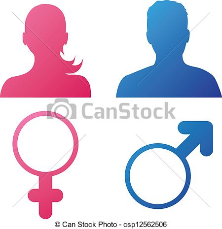 Gender Clipart and Stock Illustrations. 14,706 Gender vector EPS.