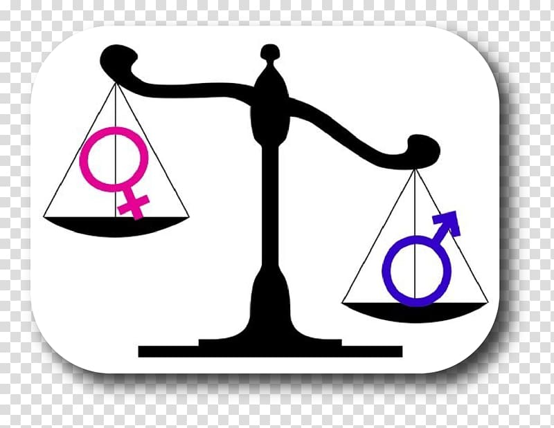 Gender inequality Patriarchy Female Woman, gender inequality.